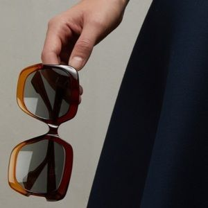 Christian Dior Sunglasses Gaia. SALE LAST …